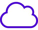 fa-cloud@2x