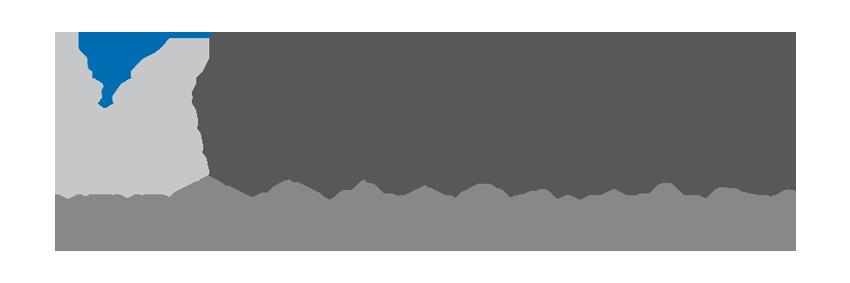 Logo-Vitalac