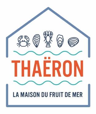 Thaeron